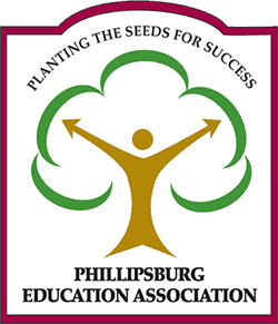Phillipsburg Education Association