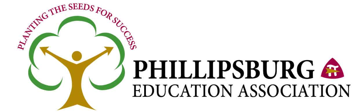 Phillipsburg Education Association